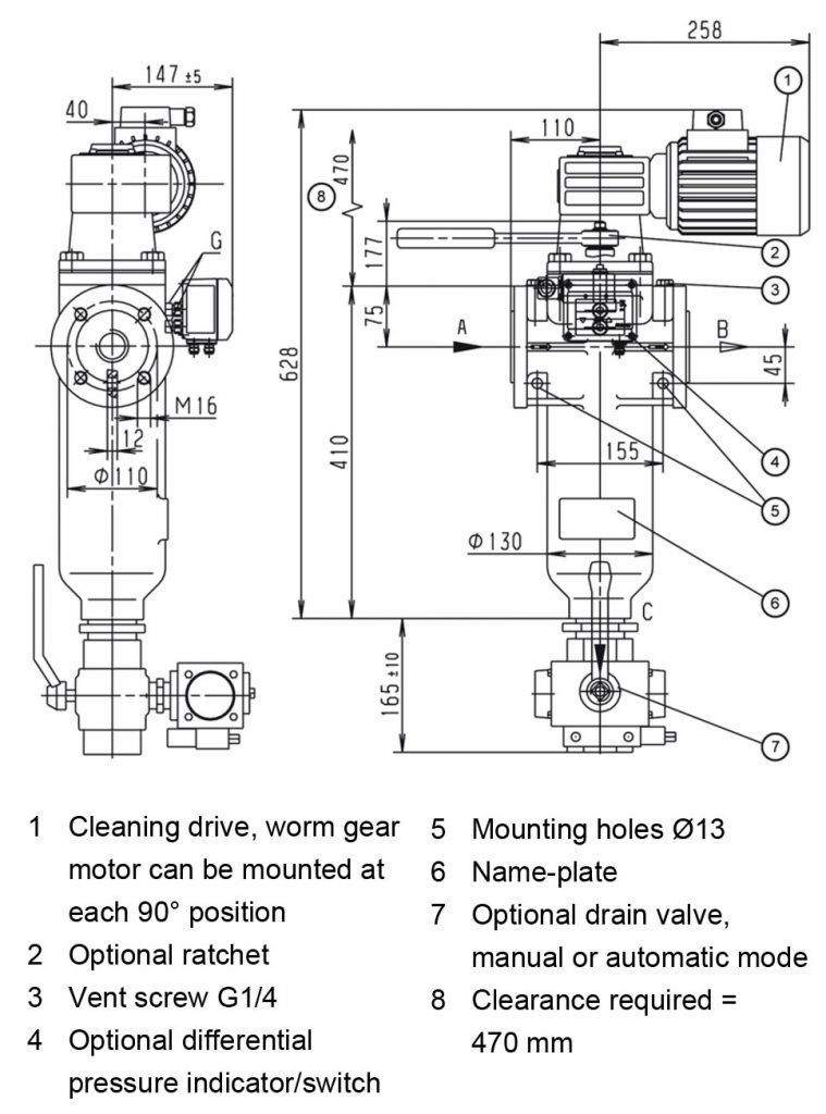 AF-72G-technical