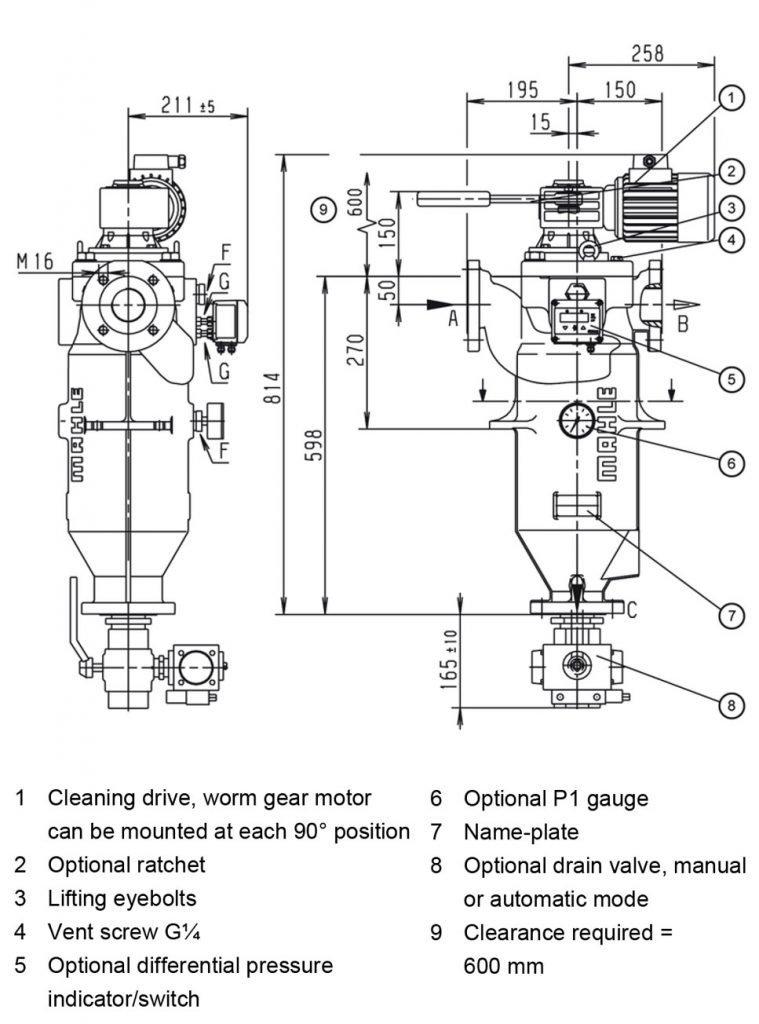 AF-73-G-AF-93-G-technical