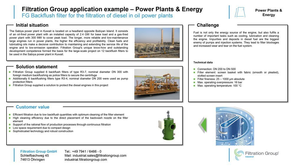 Success-Story-_Filtration-of-diesel-fuel-in-oil-power-stations