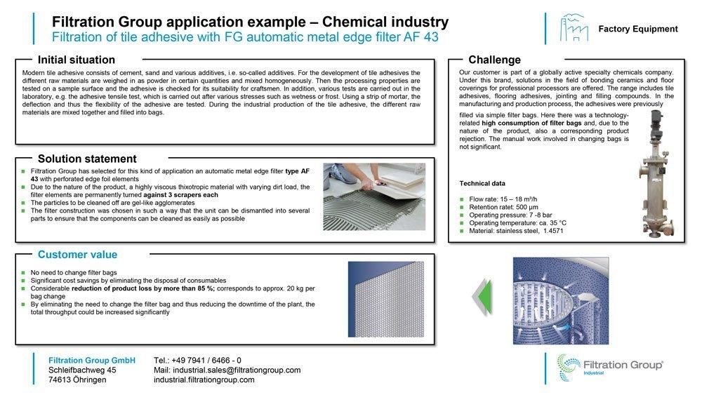 Success-Story-AF-43-Filtration-of-tile-adhesive-EN
