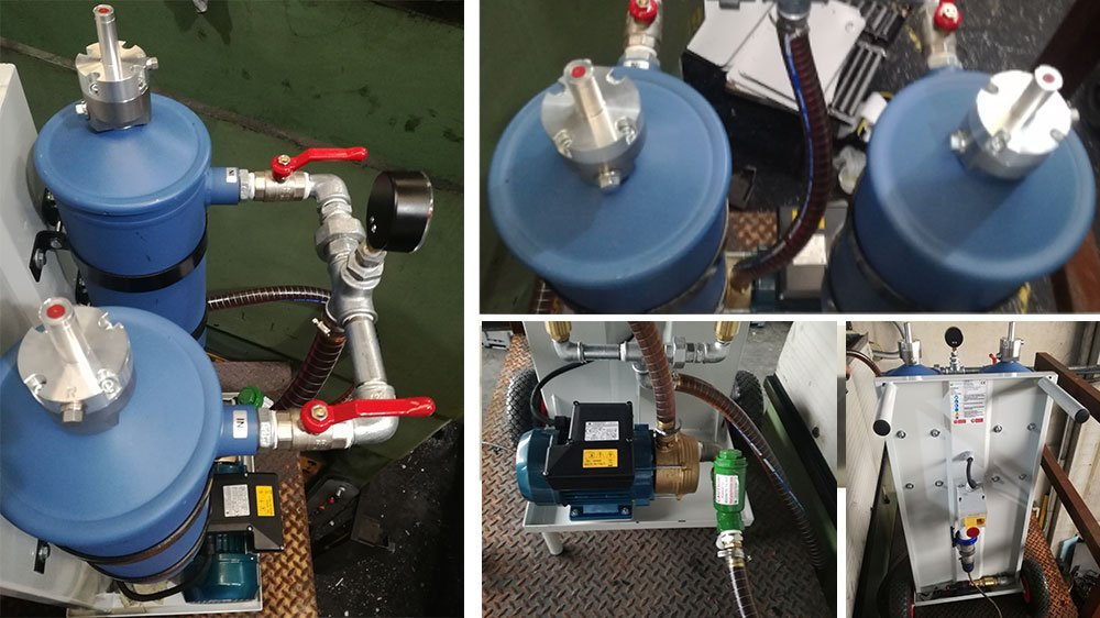 impianto-filtrazione-alpa-20