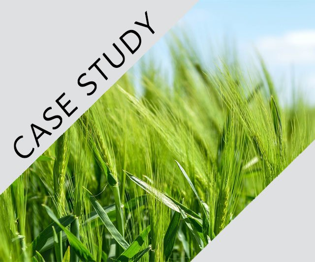 SUCCESS STORY: R8-10 – Chemical industry (MPE)