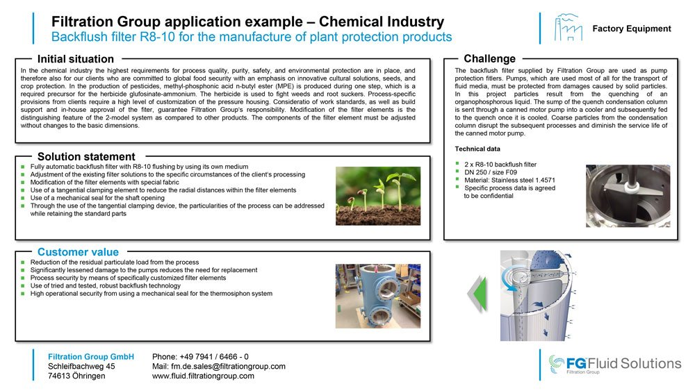 R8-10-manufacture-of-plant-protection-products